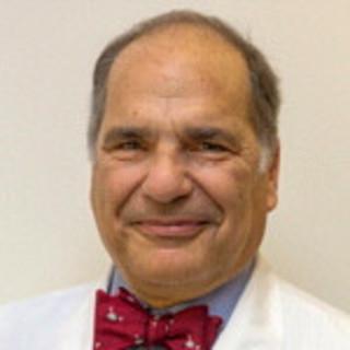 Gerard Aurigemma, MD