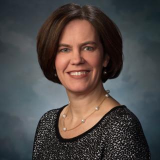 Jennifer McNulty, MD