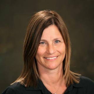 Zena Levine, MD