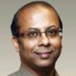 Parvez Islam, MD