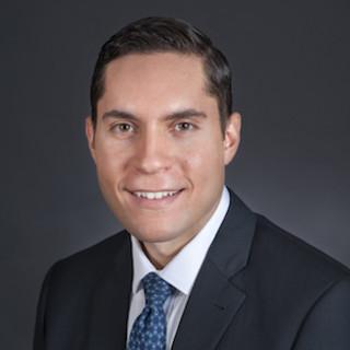 Elan Witkowski, MD