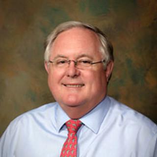dr john bettinger gastroenterologist
