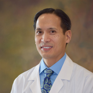 Jerome Enad, MD