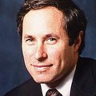 Douglas Wolf, MD
