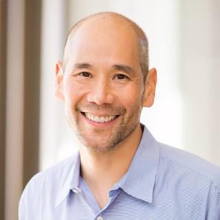 Peter Oishi, MD