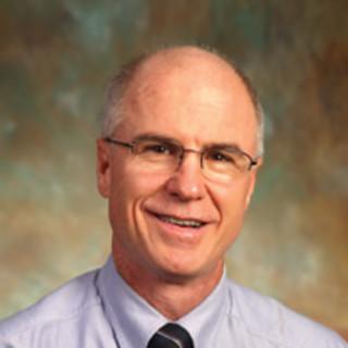 Robert Devereaux, MD