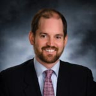Christopher Gram, MD