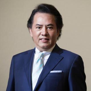 Lance Kim, DO