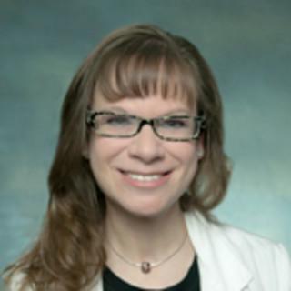 Sherri Blackstone, MD