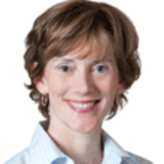 Nancy Dolan, MD