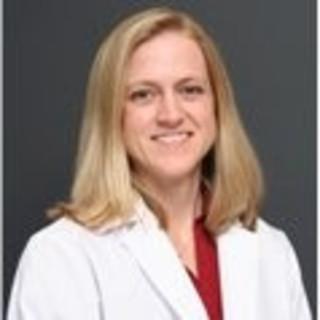 Angela Kline, PA