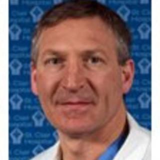 Arthur Signorella, MD