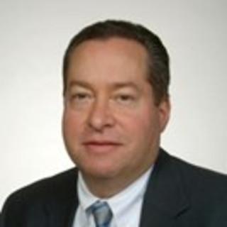 David Felig, MD