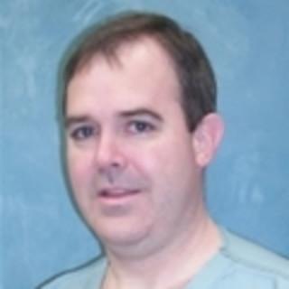 Brian Kennedy, MD