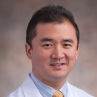 Charles Yim, MD