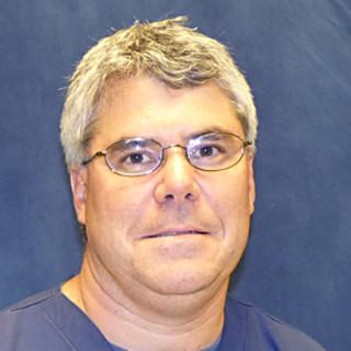 Paul Rosenthal, DO