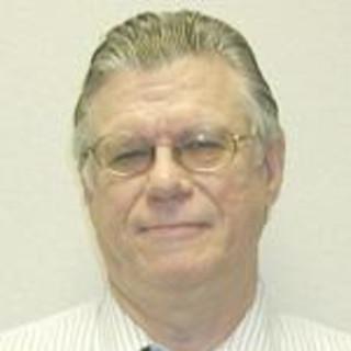 Dale Kile, MD