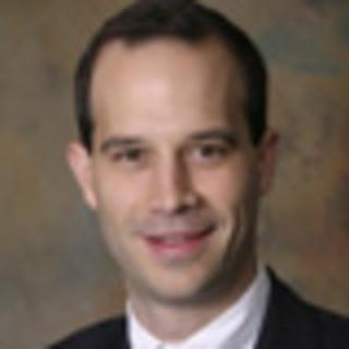 Michael Lucarelli, DO