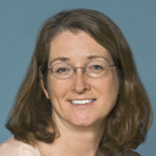 Rebecca Davison, MD