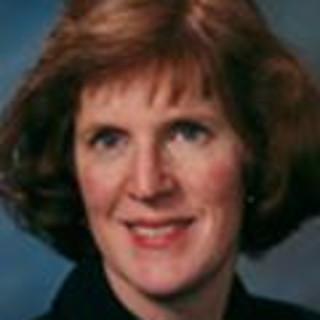Cathleen Cronin, MD