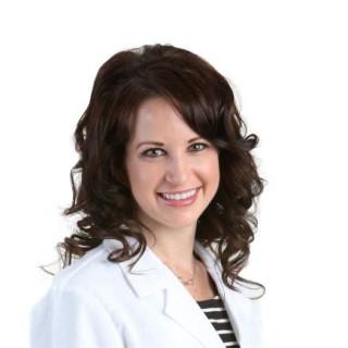 Mary (Dugan) Kline, MD