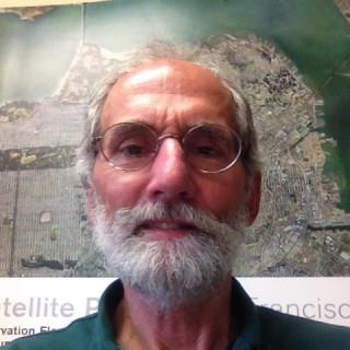 Kenneth Renwick, Jr., MD