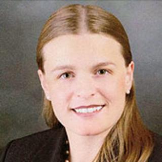Dorotheea Warmerdam, MD