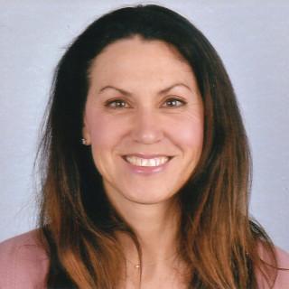 Susan Polizzi, MD