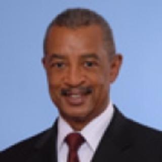 Harold Reaves, MD