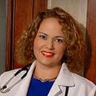 Martha Rodriguez, MD