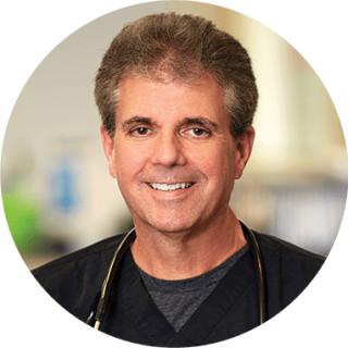 James Bopp, MD