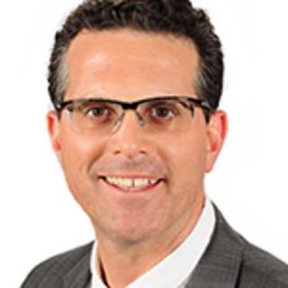 Keith Skolnick, MD