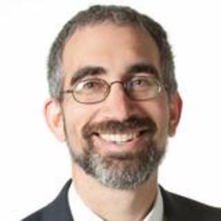 John Stracks, MD