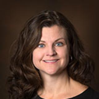 Kimberly (Stimmel) Coyne, MD