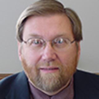 John Haste, MD