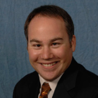 Drew Caplin, MD