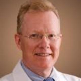 Jeffrey Carlisle, MD