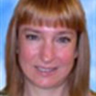 Lisa Harnum, MD