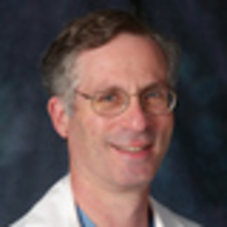 Richard Steinbrook, MD