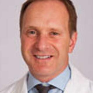 Andrew Blumenfeld, MD