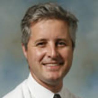 Mark Menge, MD
