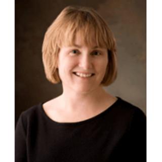 Sally Sharp, MD