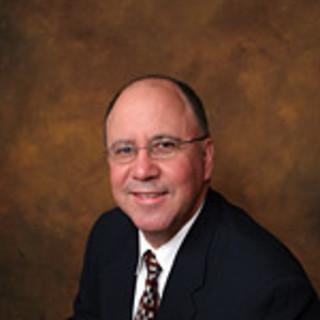 Robert Bishop, MD