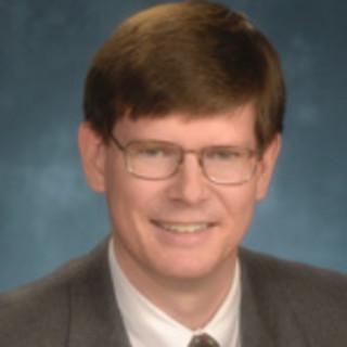 Jerome Rubbelke, MD