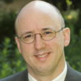 Steven Fishman, MD