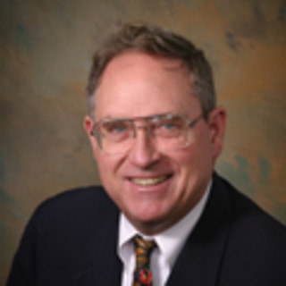 Harry Cramer Jr., MD