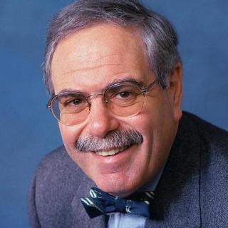 Kenneth Dardick, MD