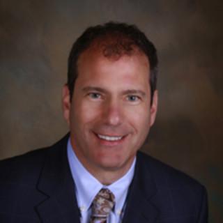 Robert Goldklang, MD