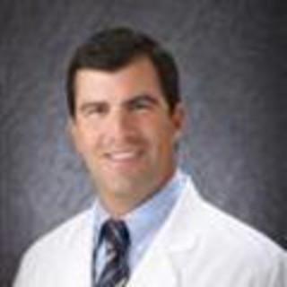 Mark Cossentino, MD