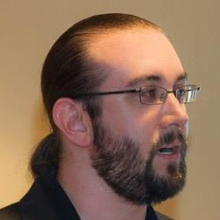 John Cmar, MD